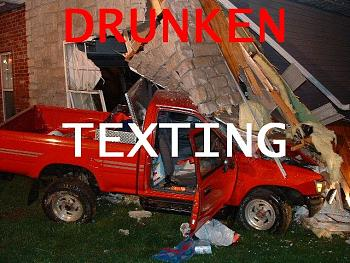 New Texting/Driving Laws in Texas-car20.jpg