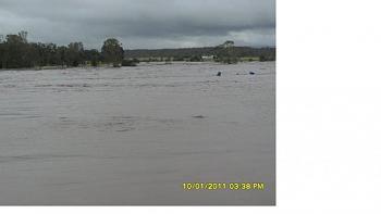 Australia?-grantham_4.jpg