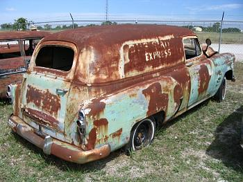dream car-1953%2520chevy%2520sedan%2520delivery%25202b.jpg