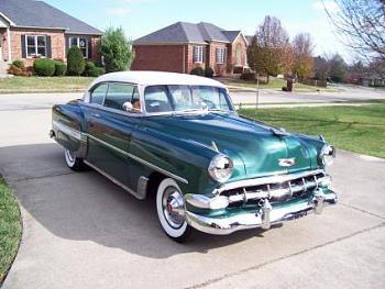 dream car-115315_1954_chevrolet_bel_air_2-door_hardtop_sport_coupe.jpg