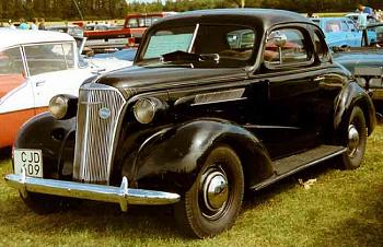 dream car-1937_chevrolet_coupe_cjd609%5B1%5D.jpg