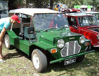 dream car-mini-moke.jpg
