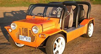 dream car-mini-moke-buggy-01.jpg