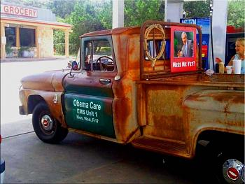Old Trucks-obamacare-truck-sign.jpg