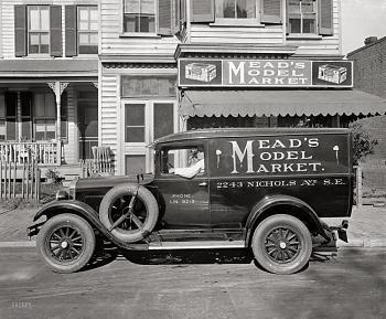 Old Trucks-meads-model-market_50.jpg