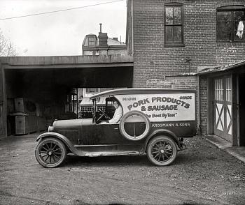 Old Trucks-meat-wagon.jpg