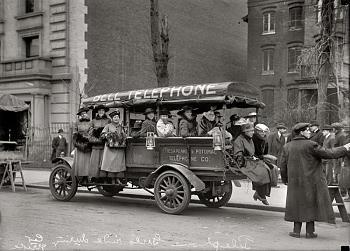 Old Trucks-telephone-girls.jpg