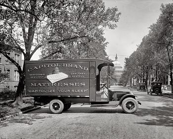 Old Trucks-washington-slept-here.jpg