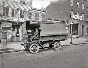 Old Trucks-cigars.jpg