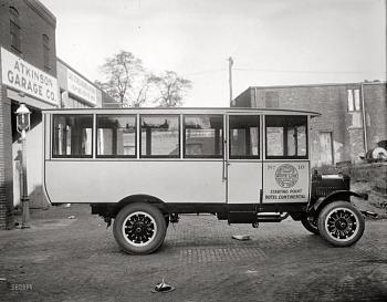 Old Trucks-continental-white-line-bus.jpg
