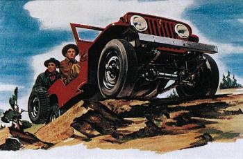 Old Trucks-ad10jeep_01.jpg
