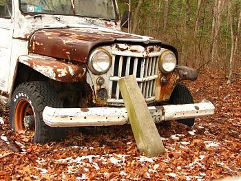 Old Trucks-img_2064.jpg