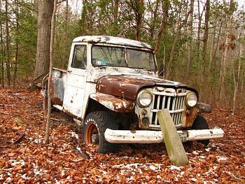Old Trucks-img_2063.jpg