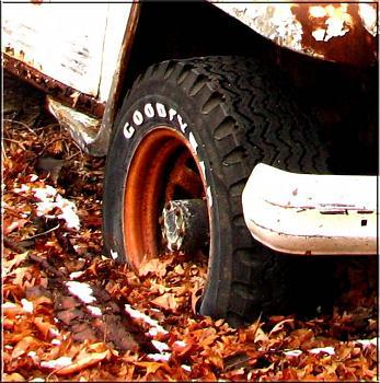 Old Trucks-img_2063-copy.jpg
