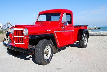 Old Trucks-1962_truck_jupiter.jpg