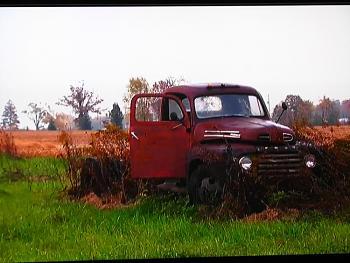 Old Trucks-img_0742.jpg