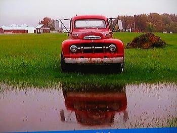 Old Trucks-img_0746.jpg