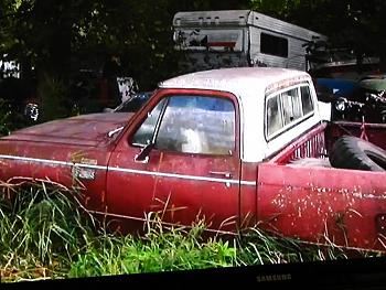 Old Trucks-img_1509.jpg