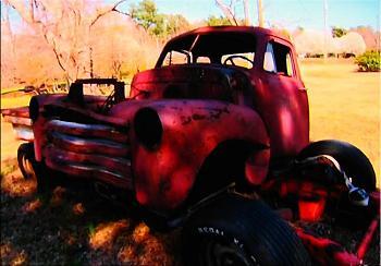 Old Trucks-img_1582-copy.jpg