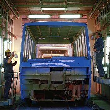 Old Trucks-industry_0027.jpg