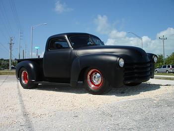 Old Trucks-florida-truck.jpg