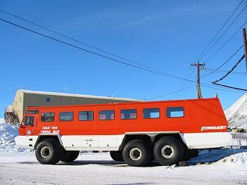 Old Trucks-ivan-terrabus.jpg