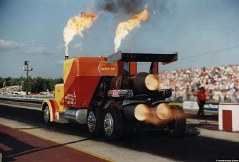 Old Trucks-back300_40.jpg