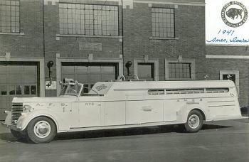 Old Trucks-buffalo_fire_truck_50.jpg