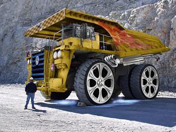 Old Trucks-camiontuningsx8_50.jpg