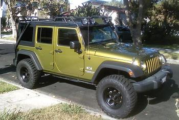 Post Your Jeep-0714100819-01.jpg