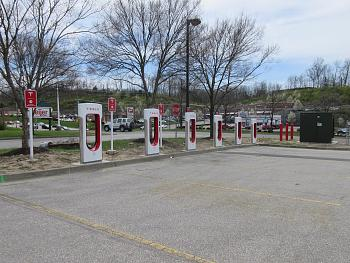 tesla station-tesla-stations.jpg