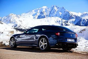 all-wheel-drive, 651-horsepower, 0,000 grand touring car-g_201.jpg
