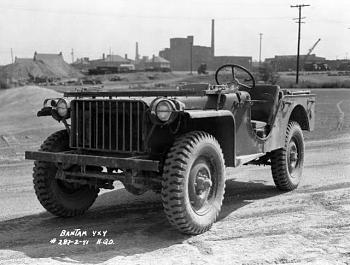 Older Jeeps-old-wwii-jeep.jpg