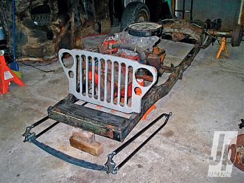 Older Jeeps-old_jeep_frame-assembly.jpg