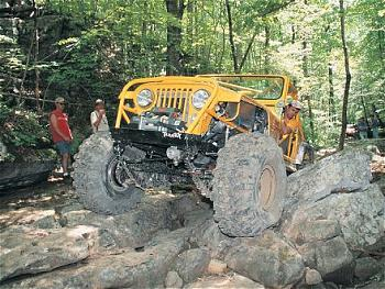 Older Jeeps-0110_4wd_01_z-1979_jeep_wrangler_cj7-jeep_4x4.jpg