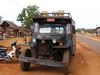 Older Jeeps-dscf3284.jpg