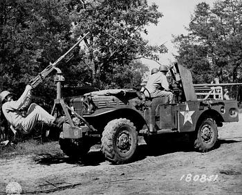 Older Jeeps-m6-37mm-gmc.jpg