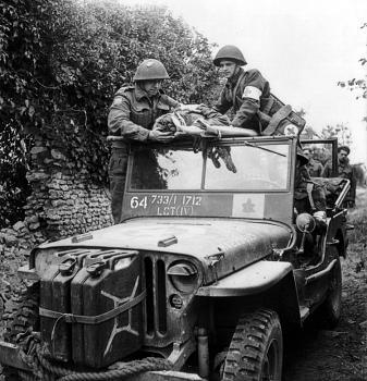 Older Jeeps-2119.jpg