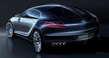 Bugatti Galibier-bugatti_galibier__wallpaper.jpg