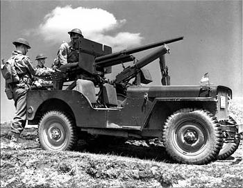 Older Jeeps-jeep-1942-army.jpg