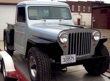 Older Jeeps-1949-willys-jeep-pickup.jpg