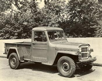 Older Jeeps-pickup001.jpg