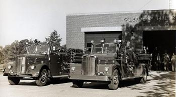Old Trucks-fire_dept_early_50s_01.jpg