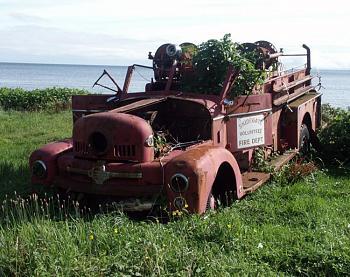 Old Trucks-firetruck77.jpg
