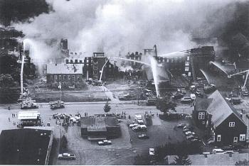 Old Trucks-millfireaerial.jpg