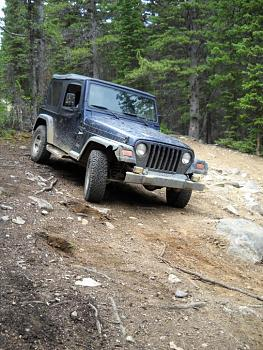 Post Your Jeep-spero-1.jpg