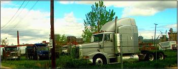 Old Trucks-img_2779-copy.jpg