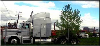 Old Trucks-img_2780-copy.jpg