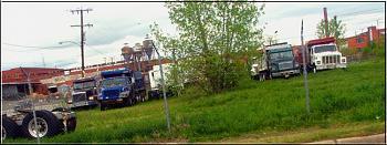 Old Trucks-img_2781-copy.jpg