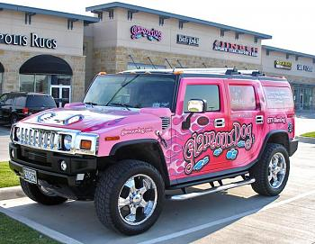 Any Jeep Lovers out there?-hummer-quarter02.jpg